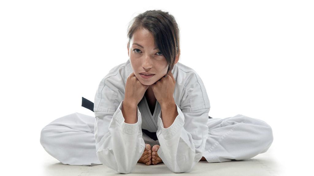 kyokushin-shodan
